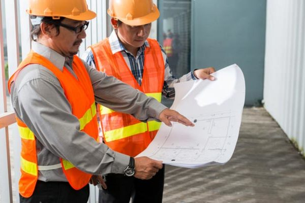 How to Boost Operational Profitability during Construction
