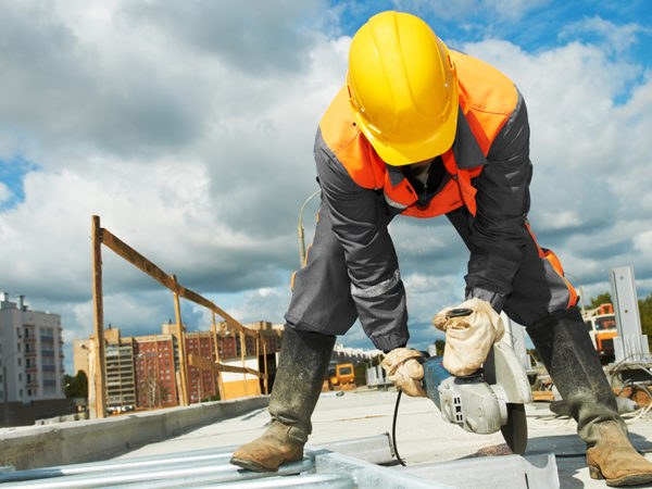 Causes of Construction Projects Failure